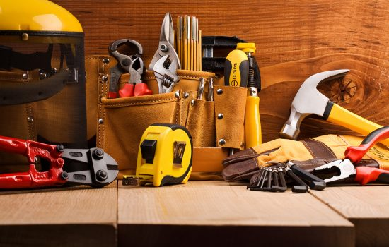 Home Remodeling Construction Dallas Texas Austin